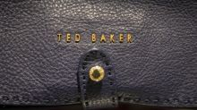 Troubled retailer Ted Baker to cut 102 jobs to reduce costs