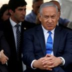 Netanyahu faces snap election calls after defense minister quits