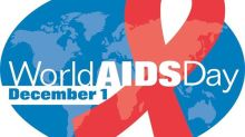 GeoVax Observes 2018 World AIDS Day