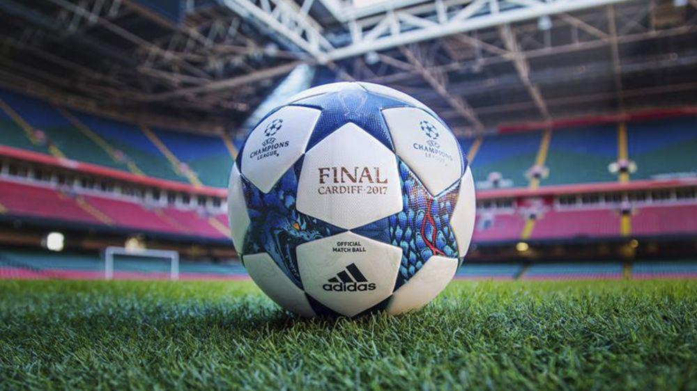 Champions League, prezzi folli a Cardiff: una tenda costa 2 mila euro!