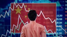 Why Sogou, Sohu.com, and Taiwan Semiconductor Manufacturing Stocks All Popped Today