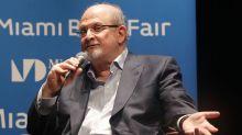 Quichotte à la folie : Salman Rushdie modernise le chevalier de Cervantès