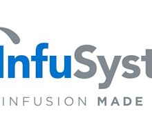 InfuSystem to Report Fourth Quarter and Full Year 2020 Financial Results on Wednesday, March 17, 2021