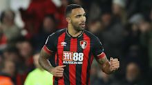 Bournemouth boss Eddie Howe: Wilson not leaving 'at any price'