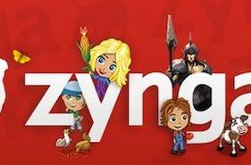 Facebook and Zynga agree to new terms, create potential for official Facebook games