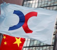 Hong Kong lines up MSCI derivatives launch amid doubts on city's future