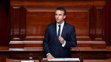 Emmanuel Macron réunira une nouvelle fois le Congrès à Versailles