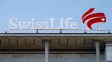 Swiss Life to pay $77.4 million to settle U.S. criminal tax evasion case