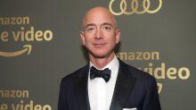 Diese Vorhersagen von Amazon-Gründer Jeff Bezos haben sich erfüllt