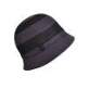 See Great Savings on Cloche Hats