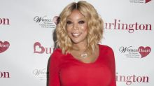 Wendy Williams reside en un centro de rehabilitación