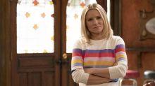 Michael Schur, creador de The Good Place, anuncia que la comedia llegará a su fin tras la cuarta temporada