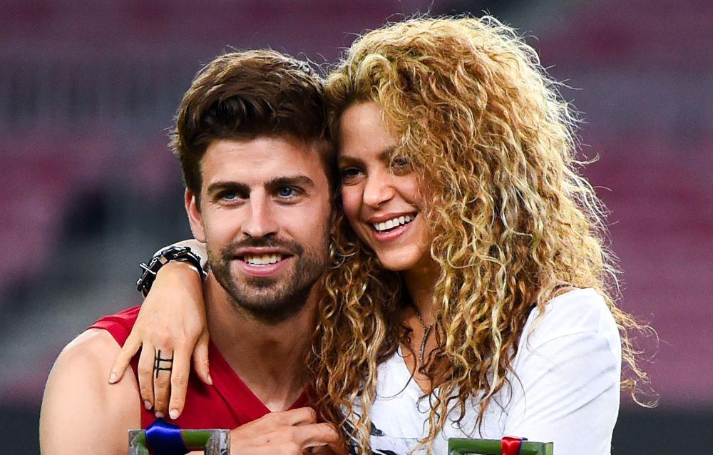 Surpresa! Shakira deve fazer apresentação no casamento de Messi e Antonella