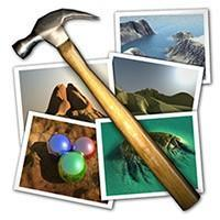 TerraRay for Mac doubles rendering speed and drops price for 1 week