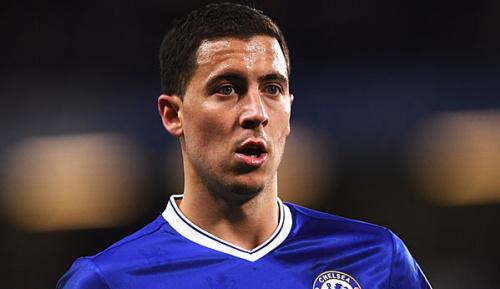 Premier League: Ballack: Hazard hätte es schwer bei Real