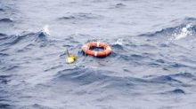 What Happens When Someone Falls Overboard on a Cruise?