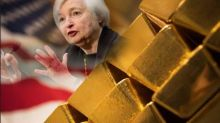 Price of Gold Fundamental Weekly Forecast – Fed News Bearish, but Vulnerable to Safe Haven Buying