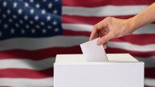 Das ABC der Präsidentenwahl in den USA