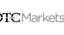 OTC Markets Group Welcomes Allegiant Gold Ltd. to OTCQX