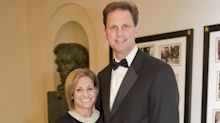 Mary Lou Retton Divorces Husband Shannon Kelley After 27 Years of Marriage: 'I Felt Very Alone'