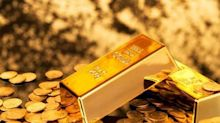 Gold Prices In India Stable As Rupee Strengthens
