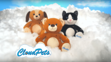Connected Teddy Bear Leaks Two Million Message Recordings From Parents And Kids