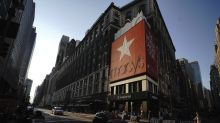 Macy's will probably disappear before you know it: strategist