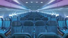 Hawaiian Airlines to launch 'basic' cabin product next year