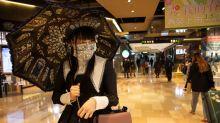"""Coronavirus: por qué Taiwán es un """"dolor de cabeza"""" para la OMS pese a que ha logrado contener el brote de covid-19"""