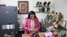 Australia's stalled migrant boom derails golden economic run