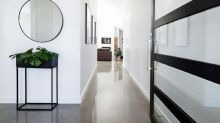 10 Hallway Designs You Can Be Inspired By For Your Home