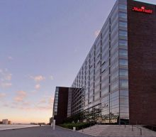Marriott refuses to cancel conference booking by anti-Muslim hate group