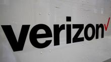 Verizon to stop selling phone location data to third parties