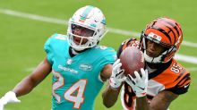 The Splash Zone 2/26/21: Potential Defensive Upgrades For The Dolphins