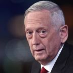 James Mattis condemns Trump's handling of George Floyd protests