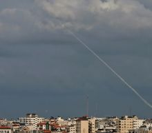 Islamic Jihad renews rocket fire on Israel amid ongoing air strikes