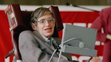 The Real Reason Stephen Hawking Outlived His Fatal Disease By 55 Years