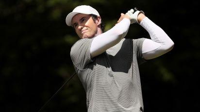 Honest mistake costs golfer 10-stroke penalty