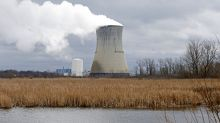 Ohio governor reverses course, calls to repeal energy law