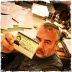 Luc Besson Posts Anti-Le Pen Screed Ahead Of French Presidential Election
