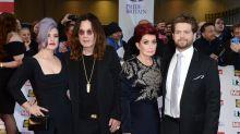 Ozzy Osbourne 'back to normal' after battling pneumonia says son Jack