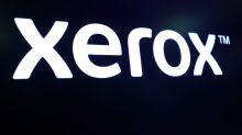 Xerox sweetens offer for HP