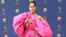 What will this year's Emmys red carpet look like?
