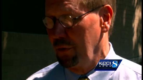 Legal experts react to Flores sentencing