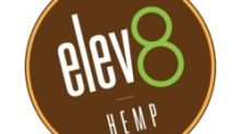 Elev8 Brands, Inc. Eliminates Over 2.7 Million Preferred Shares