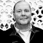 New Details Revealed About Mario Batali From Four Women Accusing Him Of Sexual Misconduct