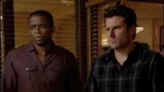Psych: Clip 2