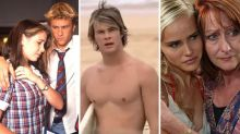 Everything you need to know about Home And Away