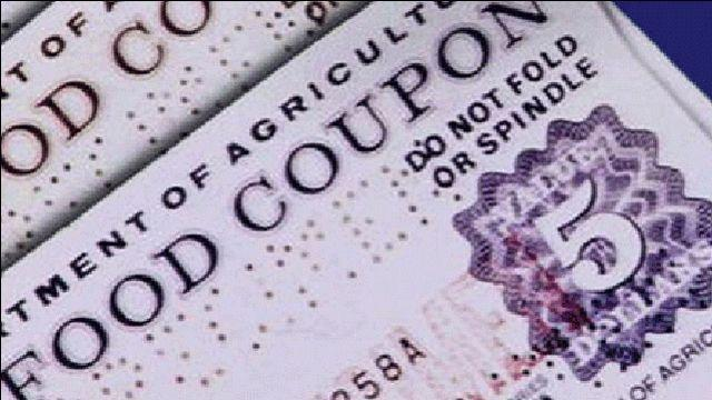 Can abused food stamp program be reformed?