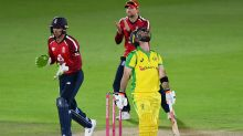 'Spectacular implosion': Australia stunned after ugly collapse